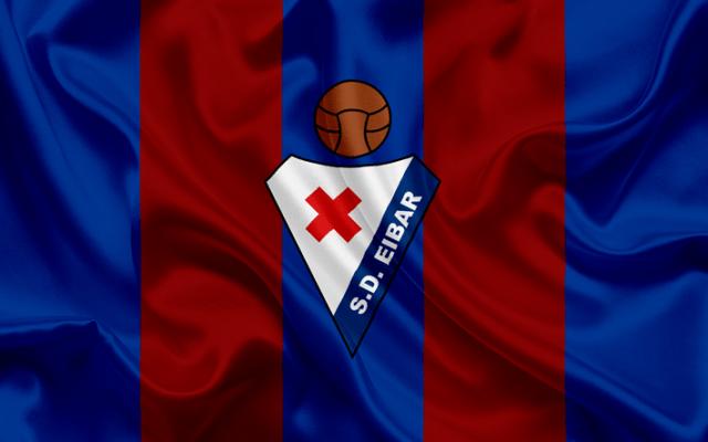 eibar-fc-football-club-emblem-eibar-logo-la-liga-himnode.com
