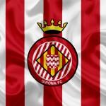 girona-fc-football-club-emblem-girona-logo-la-liga-himnode.com