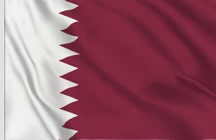 qatar-himnode.com