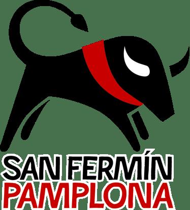 san-fermin-himnode.com