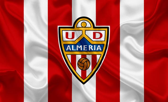 ud-almeria-spanish-football-club-logo-escudo-la-liga-himnode.com