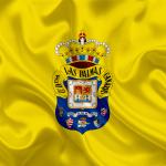 ud-las-palmas-football-club-emblem-logo-la-liga-himnode.com