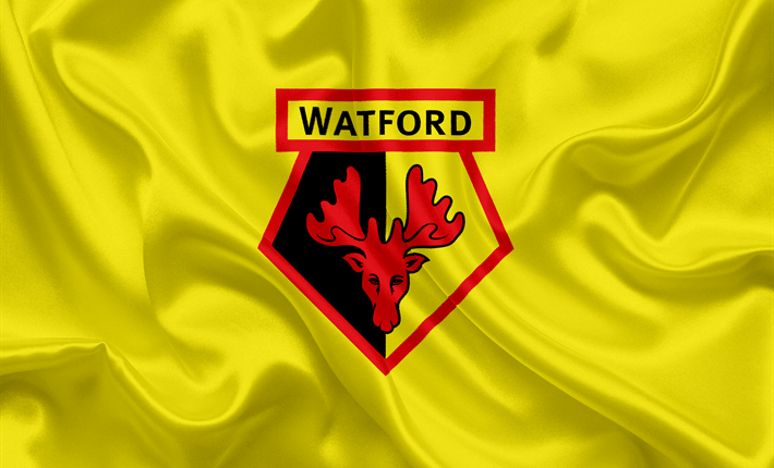 watford-football-club-premier-league-football-himnode.com