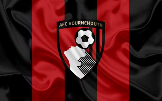 afc-bournemouth-afcb-logo-premier-league-england
