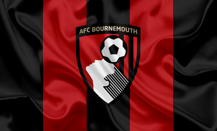 afc-bournemouth-afcb-logo-premier-league-england