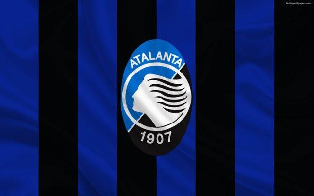 atalanta-football-club-seria-a-italy-emblem-atalanta-escudo-logo-himnode.com