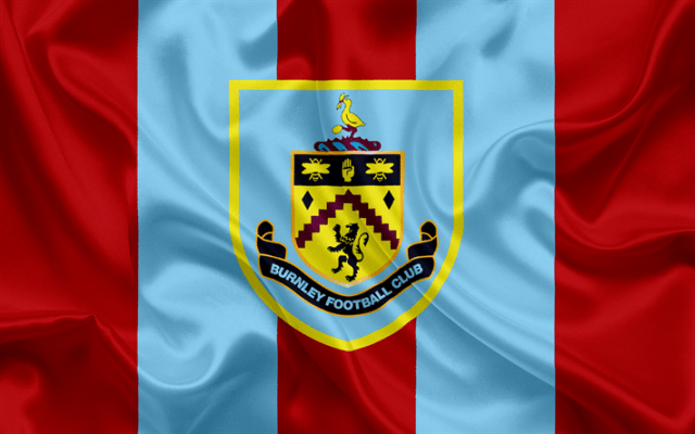 burnley-football-club-premier-league-football-united-kingdom.jpg
