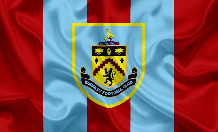 burnley-football-club-premier-league-football-united-kingdom.jpg