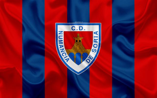 cd-numancia-spanish-football-club-logo-himnode.com
