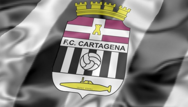 fc-cartagena-spanish-football-club-logo-escudo-himnode.com