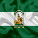 flag-of-andalucia-comunidad-autonoma-provincia-españa-spain-andalucia-himnode.com