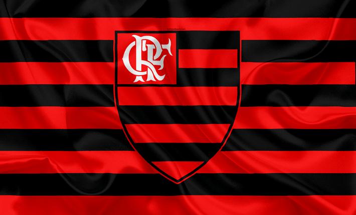flamengo-rj-fc-brazilian-football-club-emblem-logo-brazilian-serie-a-himnode.com