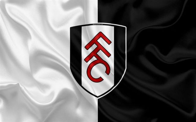fulham-logo-escudo-permier-league-flag