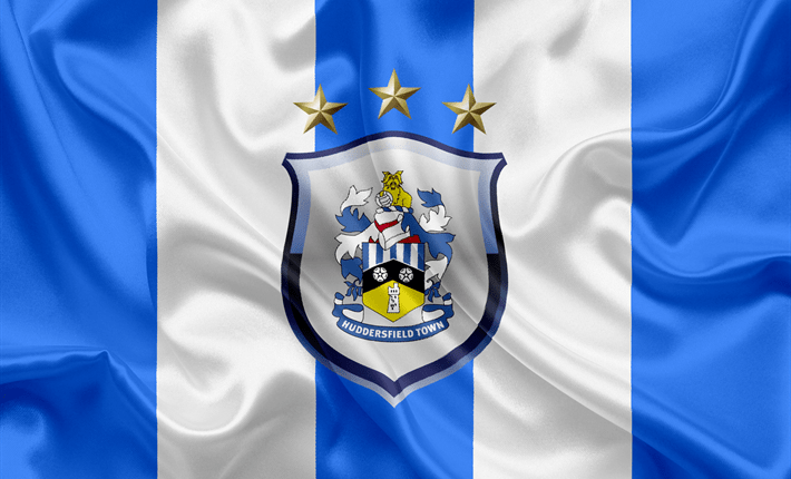 huddersfield-football-club-premier-league-football-himnode.com
