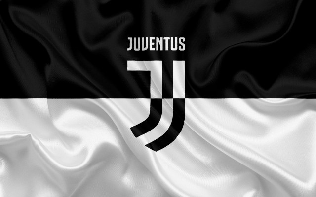 juve-juventus-turin-emblem-logo-calcio-himnode.com