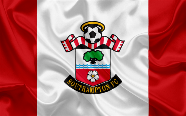southampton-football-club-premier-league-football-united-kingdom.jpg