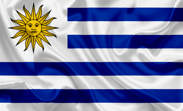 uruguayan-flag-uruguay-south-america-silk-flag-of-uruguay-himnode.com-bandera