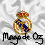 real-madrid-logo-escudo-flag-bandera-futbol-la-liga-himnode.com-mago-de-oz