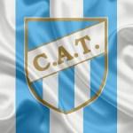 atletico-tucuman-4k-argentinian-football-club-emblem-logo-himnode.com_