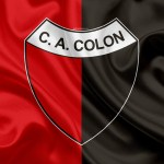 club-atletico-colon-4k-argentinian-football-club-emblem-logo-himnode.com_
