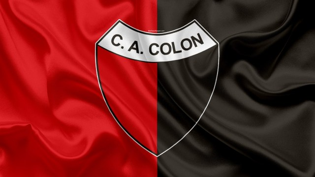 club-atletico-colon-4k-argentinian-football-club-emblem-logo-himnode.com_