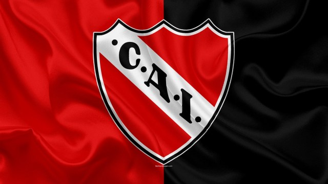club-atletico-independiente-4k-argentine-football-club-emblem-independiente-logo-himnode.com_jpg