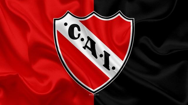club-atletico-independiente-4k-argentine-football-club-emblem-independiente-logo-himnode.com_jpg