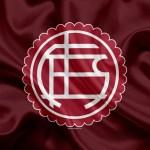 club-atletico-lanus-4k-argentinian-football-club-emblem-logo-himnode.com_jpg