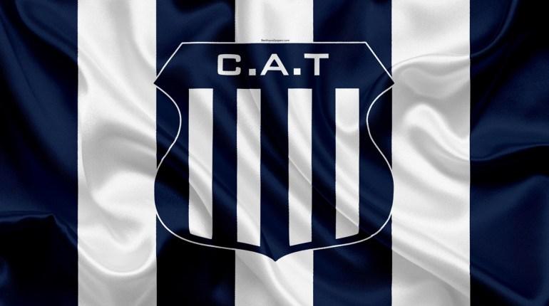 club-atletico-talleres-4k-argentinian-football-club-emblem-talleres-cordoba-logo-himnode.com_
