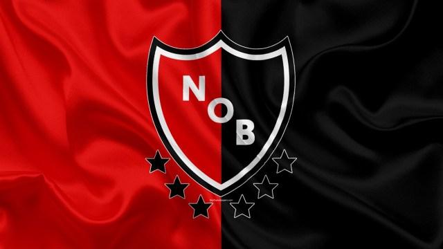 newells-old-boys-4k-argentine-football-club-emblem-logo-himnode.com_