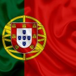 portuguese-flag-europe-portugal-silk-flag-of-portugal-himnode.com_