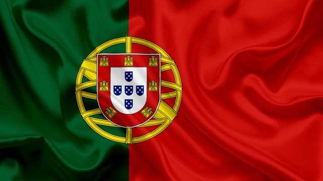portuguese-flag-europe-portugal-silk-flag-of-portugal-himnode.com_