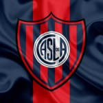san-lorenzo-de-almagro-4k-argentine-football-club-emblem-logo-himnode.com_jpg