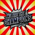 we-are-the-champions-himnode.com