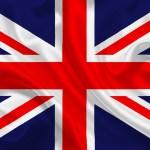 british-flag-great-britain-silk-flag-of-great-britain-himnode.com_