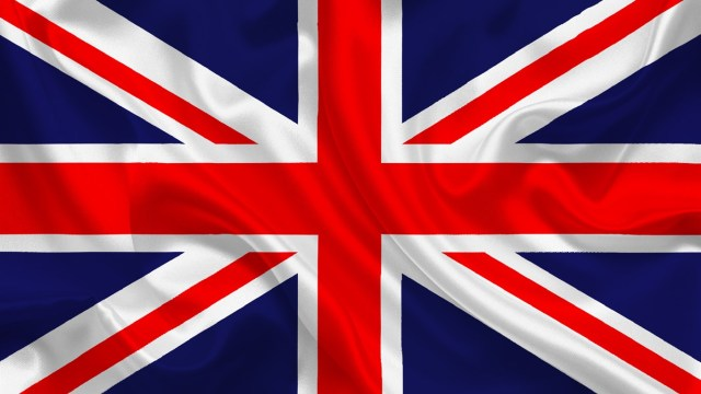 british-flag-great-britain-silk-flag-of-great-britain-himnode.com_