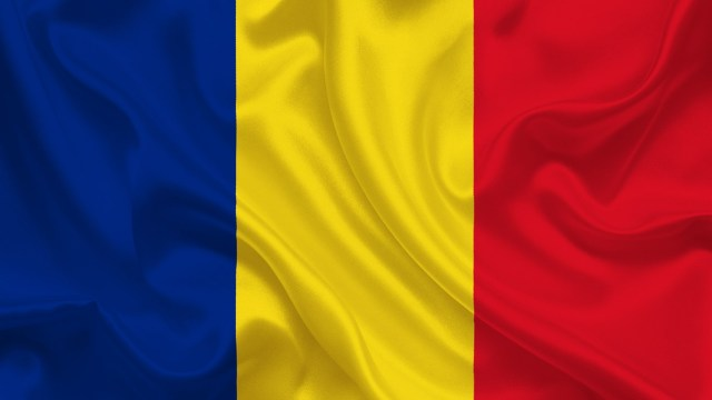 flag-of-romania-romanian-flag-europe-silk-romania-himnode.com-anthem