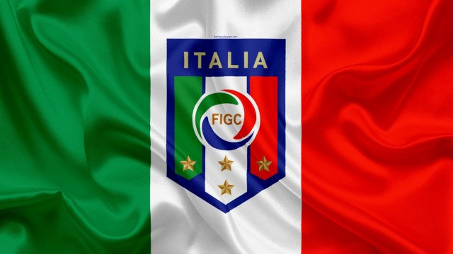 italy-national-football-team-emblem-logo-football-federation-flag-himnode.com_