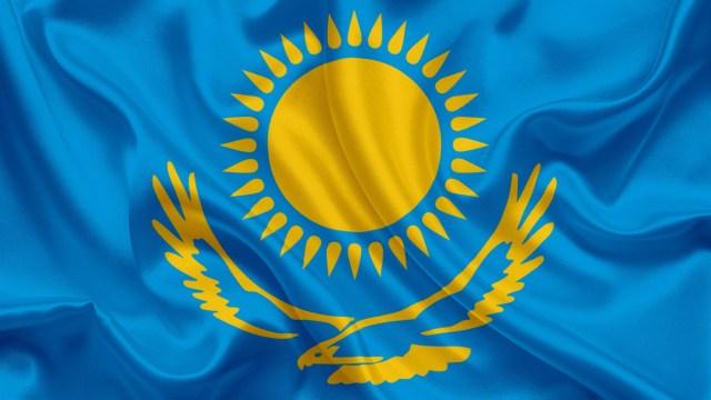 kazakh-flag-kazakhstan-asia-flag-of-kazakhstan-silk-flag-himnode.com-anthem