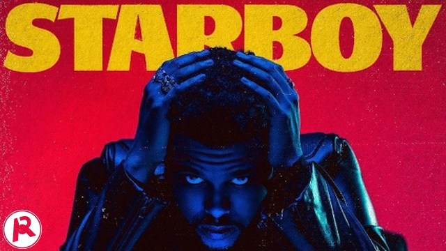 starboy-the-weeknd-himnode.com-lyrics-song-letra-cancion