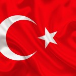 turkish-flag-europe-turkey-world-flags-turkey-flag-himnode.com_