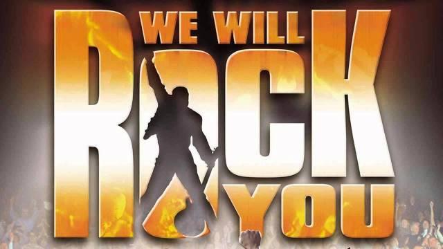 we-will-rock-you-queen-himnode.com_