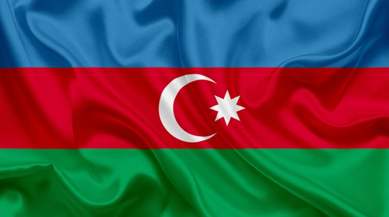 azerbaijan-flag-asia-azerbaijan-symbols-national-flag-himnode.com-bandera-lyrics-song-letra-cancionjpg