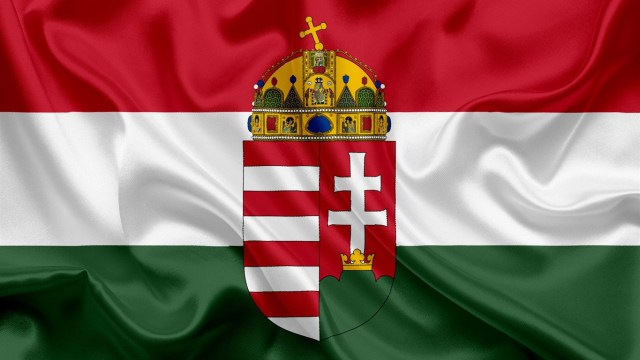 hungary-national-football-team-emblem-logo-football-federation-flag-himnode.com-hungria-himnode.com-letra-cancion-lyrics-song