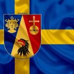 swedish-flag-suecia-bandera-himno-anthem-himnode.com-