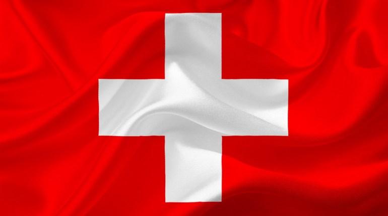 swiss-flag-switzerland-europe-switzerland-flag-red-silk-himnode.com-himno-suiza-letra-lyrics-song-salmo-cantico-suizo
