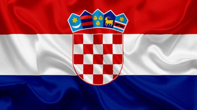 croatian-flag-croatia-europe-flag-of-croatia-silk-flag-himnode.com-lyrics-letra