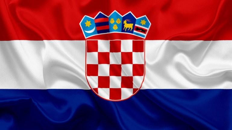 croatian-flag-croatia-europe-flag-of-croatia-silk-flag-himnode.com-lyrics-letra
