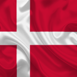 denmark-dinamarca-flag-europe-national-symbols-flag-himnode.com-of-spain