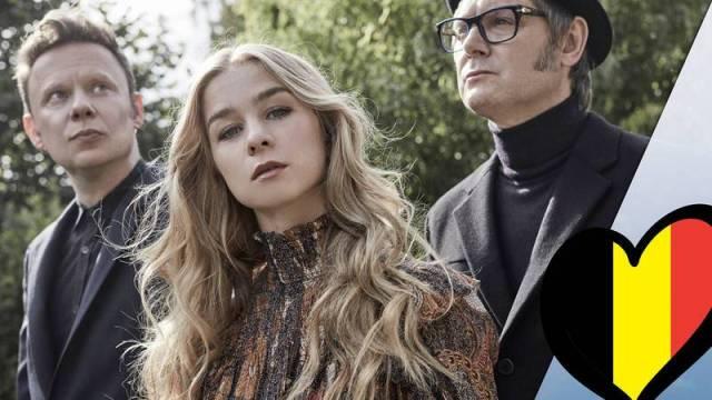 eurovision-2020-belgium-himnode.com-lyrics-song-letra